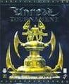 Обложка игры Unreal Tournament (1999)