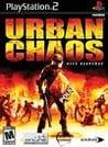 Обложка игры Urban Chaos: Riot Response