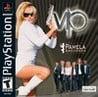 Обложка игры V.I.P.