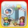 Обложка игры Venture Towns