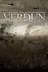 Обложка игры Verdun