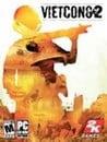 Обложка игры Vietcong 2