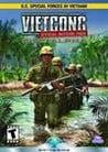 Обложка игры Vietcong: Fist Alpha