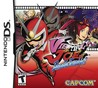 Обложка игры Viewtiful Joe: Double Trouble!