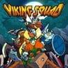 Обложка игры Viking Squad