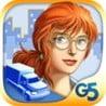 Обложка игры Virtual City