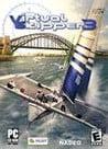 Обложка игры Virtual Skipper 3