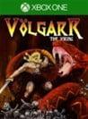 Обложка игры Volgarr the Viking
