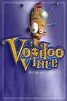 Обложка игры Voodoo Vince: Remastered