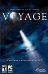 Обложка игры Voyage: Inspired by Jules Verne