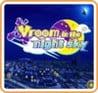 Обложка игры Vroom in the Night Sky