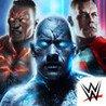Обложка игры WWE Immortals
