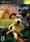 Обложка игры Wallace & Gromit in Project Zoo