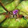 Обложка игры Wander