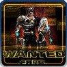 Обложка игры Wanted Corp
