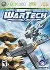 Обложка игры WarTech: Senko no Ronde