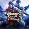 Обложка игры Warriors Orochi 3 Ultimate
