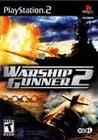 Обложка игры Warship Gunner 2