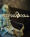 Обложка игры Weeping Doll