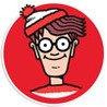 Обложка игры Where's Waldo? The Fantastic Journey