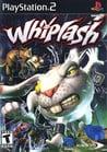 Обложка игры Whiplash