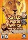 Обложка игры Wild Earth: Photo Safari