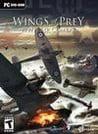 Обложка игры Wings of Prey