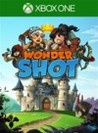 Обложка игры Wondershot
