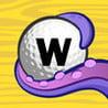 Обложка игры Word Puttz