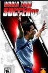 Обложка игры World Tour Soccer 06