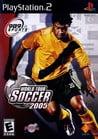 Обложка игры World Tour Soccer 2005