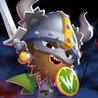 Обложка игры World of Warriors