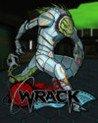 Обложка игры Wrack