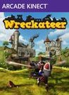 Обложка игры Wreckateer