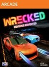 Обложка игры Wrecked: Revenge Revisited