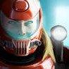 Обложка игры Xenowerk