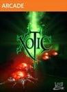 Обложка игры Xotic