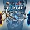 Обложка игры ZEN Pinball 2: Portal Pinball