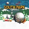 Обложка игры ZEN Pinball 2: South Park: Super-Sweet Pinball