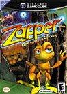 Обложка игры Zapper