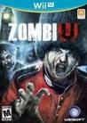 Обложка игры ZombiU