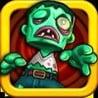 Обложка игры Zombie Wonderland