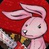 Обложка игры Zombocalypse Now