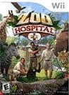 Обложка игры Zoo Hospital