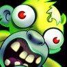 Обложка игры Zoombies: Animales de la Muerte!