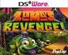 Обложка игры Zuma's Revenge! (DSiWare)