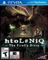 Обложка игры htoL#NiQ: The Firefly Diary