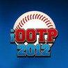 Обложка игры iOOTP Baseball 2012 Edition