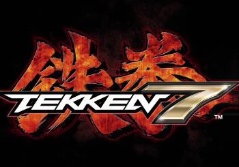 Обзор на Tekken 7
