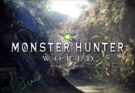 Monster Hunter World на ПК только при 30 FPS?